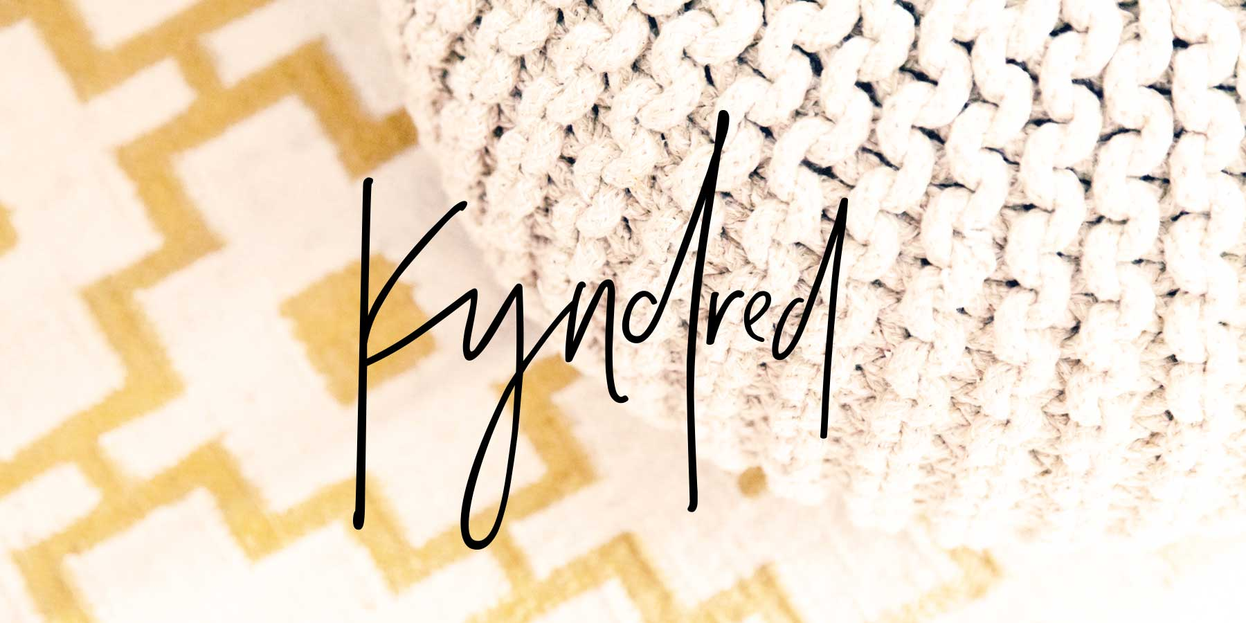 Georgeson Style Kyndred