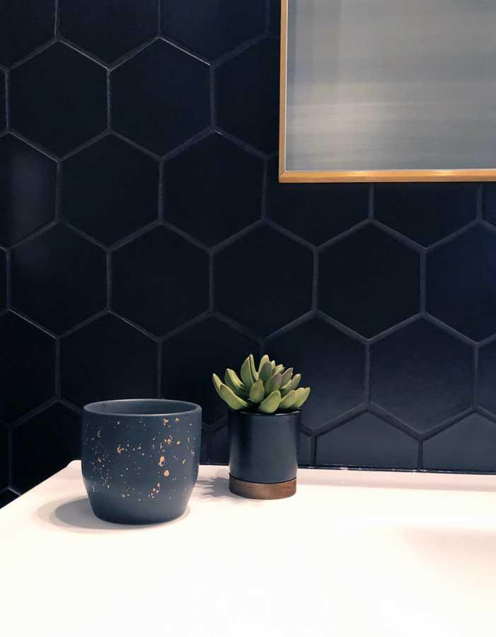 Xanthia Bathroom Design