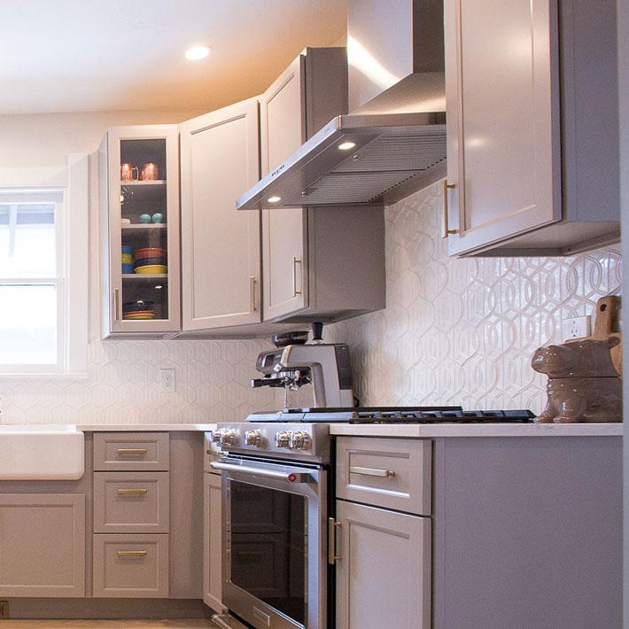 Floor And Decor Denver Stapleton: Home Remodel Interior Design Denver- Georgeson