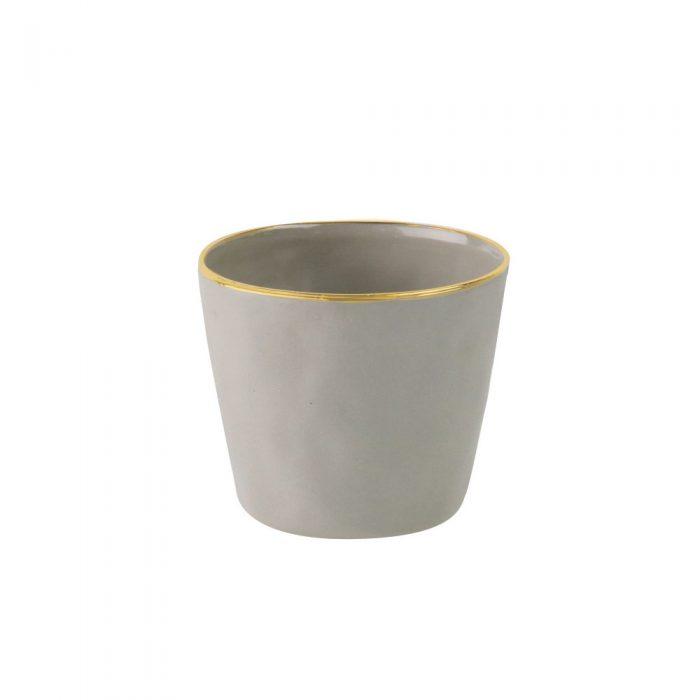 Kyndred Sterling Carafe cup