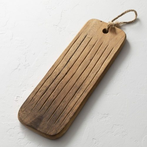 Kyndred Serving Board
