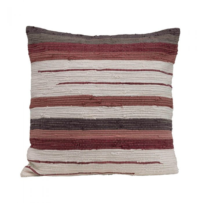 Kyndred Chindi Floor Pillow