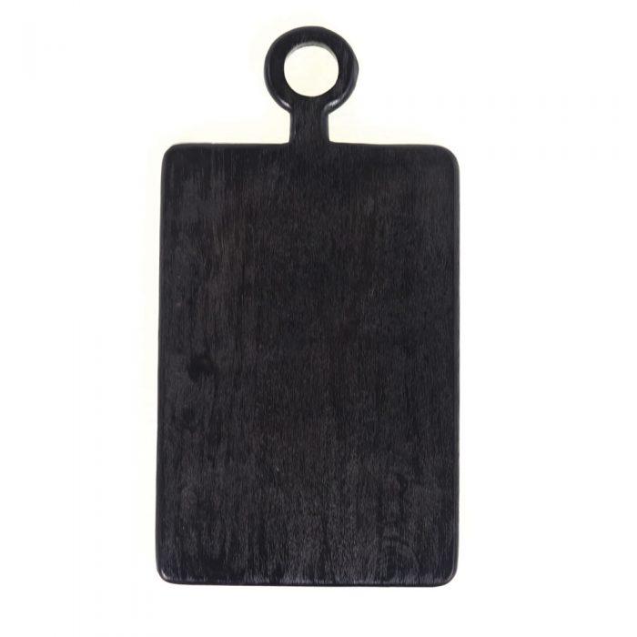 Kyndred Black Mango Board