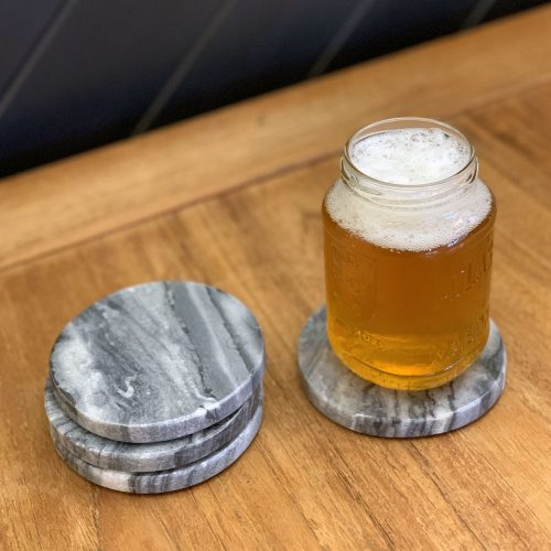 Kyndred Coasters