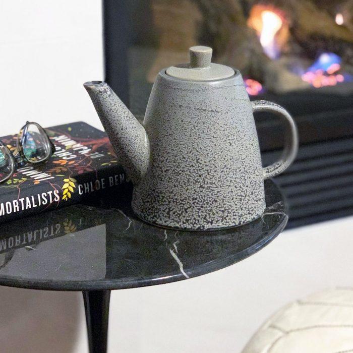 Kyndred Tea Pot