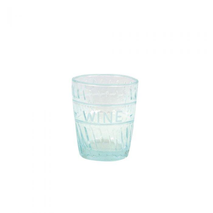 Kyndred Wine Glasses