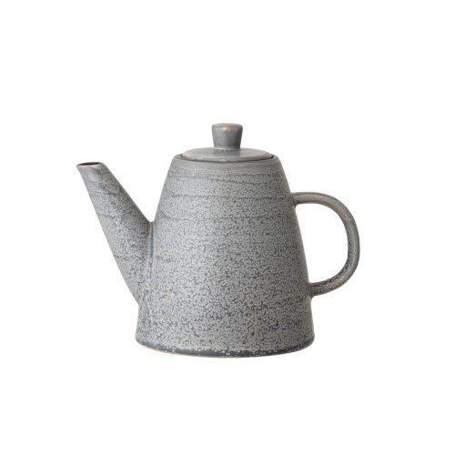 Kyndred Teapot