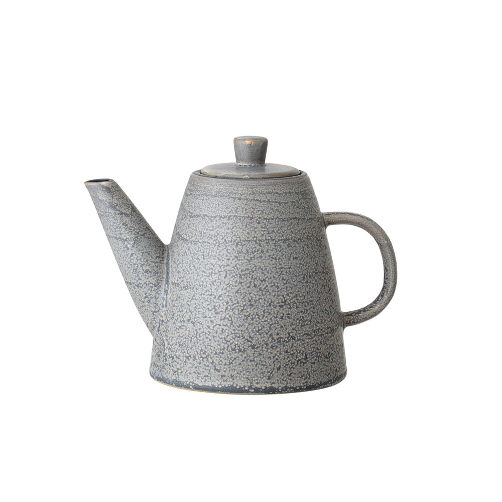 Kyndred Teapot