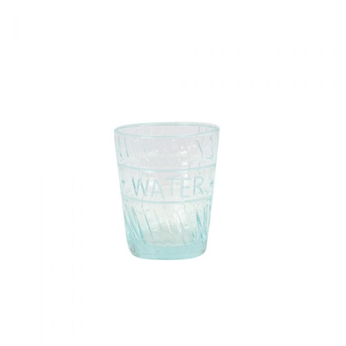 Kyndred Water Glass