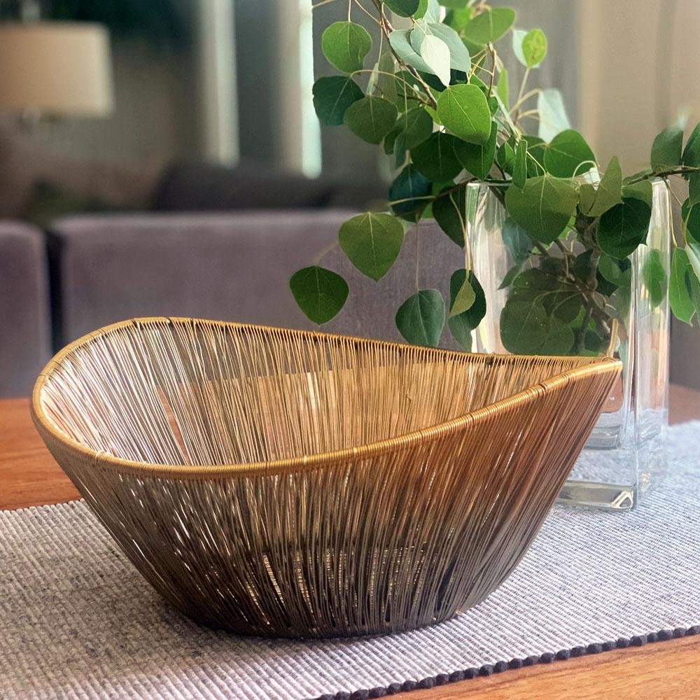 Kyndred Gold Bowl