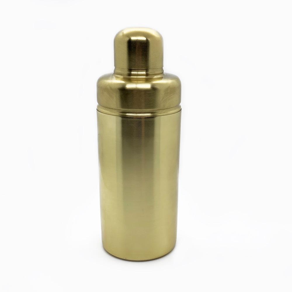 Kyndred Gold Shaker