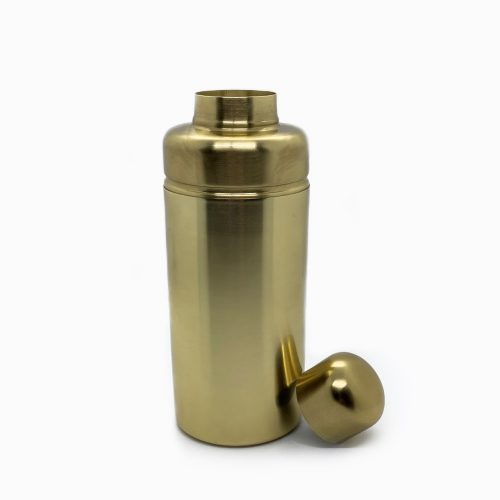 Kyndred Gold Shaker