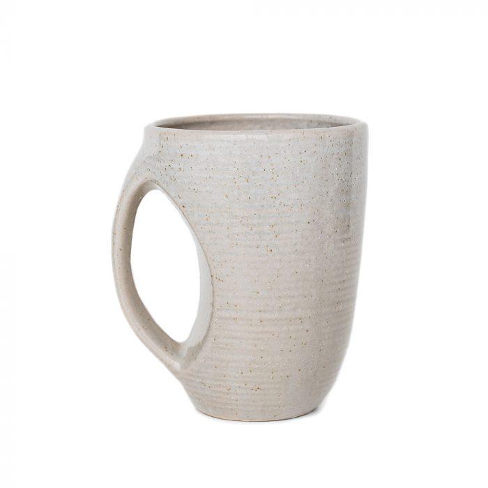 Perfect Weekend Mug