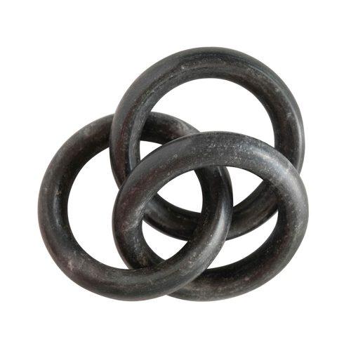 marble chain